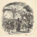 Illustration de la page Les sept merveilles du monde provenant de Wikipedia