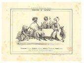 Illustration de la page Bouis Jeune (imprimeur lithographe, 18..-18..) provenant de Wikipedia