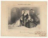 Illustration de la page Gabriel Aubert (éditeur, 18..-1847) provenant de Wikipedia