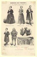 Illustration de la page Jean-Baptiste-Victor Lenormand (1789-1878) provenant de Wikipedia