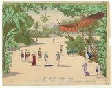 Illustration de la page A. Casse (graveur et dessinateur, 18..-18..) provenant de Wikipedia