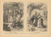 Illustration de la page Coste (graveur, 18..-18..) provenant de Wikipedia