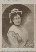 Illustration de la page Anaïs Fargueil (1819-1896) provenant de Wikipedia