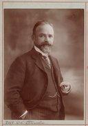 Illustration de la page Jules Thiercelin provenant de Wikipedia