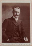 Illustration de la page Ernest Renauld (1869-1939) provenant de Wikipedia
