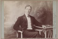 Image from Gallica about Francis de Croisset (1877-1937)