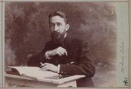 Illustration de la page Louis Artus (1870-1960) provenant de Wikipedia