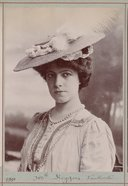 Illustration de la page Henriette Roggers (1881-1950) provenant de Wikipedia