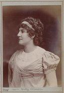 Illustration de la page Nelly Cormon (1877-19..) provenant de Wikipedia