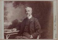 Illustration de la page Philippe de Massa (1831-1911) provenant de Wikipedia