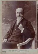 Illustration de la page Jacques Normand (1848-1931) provenant de Wikipedia