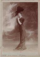 Illustration de la page Louise Bignon (1878-19..) provenant de Wikipedia