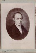 Illustration de la page Nicéphore Niépce (1765-1833) provenant de Wikipedia