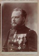 Illustration de la page Henri d' Ollone (1868-1945) provenant de Wikipedia