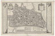 Illustration de la page Johannes Van Schoonhoven (17..-1778) provenant de Wikipedia