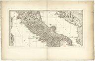 Bildung aus Gallica über Louis-Alexandre Jombert (1749-1811)