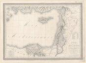 Illustration de la page Charles Paultre (17..-18..) provenant de Wikipedia