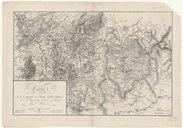 Illustration de la page Louis Albert Ghislain Bacler d'Albe (baron de, 1761-1824) provenant de Wikipedia