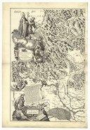 Illustration de la page Paolo Bartolommeo Clarici (1664-1725) provenant de Wikipedia