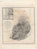 Illustration de la page Jean Baptiste Lislet Geoffroy (1755-1836) provenant de Wikipedia