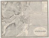 Image from Gallica about Wiesbaden (Hesse, Allemagne)