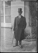 Illustration de la page Abraham Kingsley Macomber (1874-1955) provenant de Wikipedia