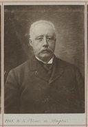 Illustration de la page Albert de Broglie (1821-1901) provenant de Wikipedia