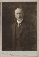 Illustration de la page Georges Goy (1867-1958) provenant de Wikipedia