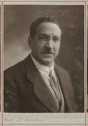 Illustration de la page Joseph Charles Mardrus (1868-1949) provenant de Wikipedia