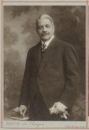 Illustration de la page João Chagas (1863-1925) provenant de Wikipedia