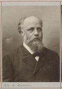 Illustration de la page Angelo Mariani (1838-1914) provenant de Wikipedia