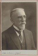 Illustration de la page Georges Lacour-Gayet (1856-1935) provenant de Wikipedia