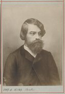 Illustration de la page Narcisse Diaz de la Peña (1807-1876) provenant de Wikipedia