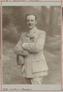 Illustration de la page Victor Pauchet (1869-1936) provenant de Wikipedia