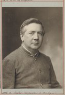 Image from Gallica about Édouard Risler (1873-1929)