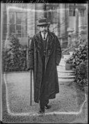 Illustration de la page Hermann Keyserling (1880-1946) provenant de Wikipedia