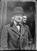 Illustration de la page Alfred Bruce Douglas (1870-1945) provenant de Wikipedia