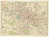 Image from Gallica about Glasgow (Strathclyde, Royaume-Uni)