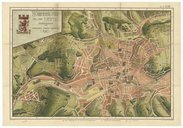 Image from Gallica about Wuppertal (Rhénanie-du-Nord-Westphalie, Allemagne)