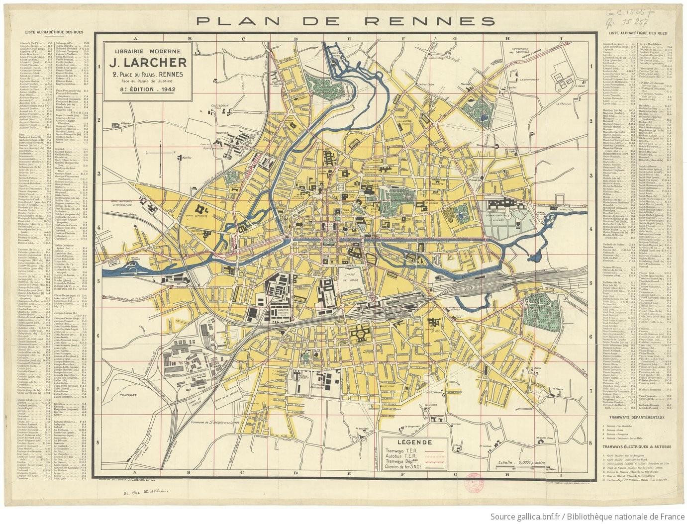 Beurette Caen, Plan Cul Rapide Et Gratuit!