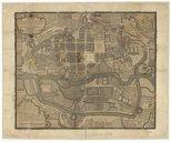 Bildung aus Gallica über François-André Forestier de Villeneuve (1699?-1765)