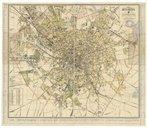 Illustration de la page Bucarest (Roumanie) provenant de Wikipedia