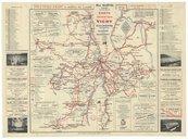 Illustration de la page Vichy (Allier, France) provenant de Wikipedia