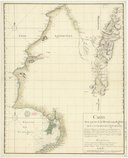 Illustration de la page Charles-Marie de La Condamine (1701-1774) provenant de Wikipedia
