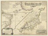 Illustration de la page Guinée provenant de Wikipedia