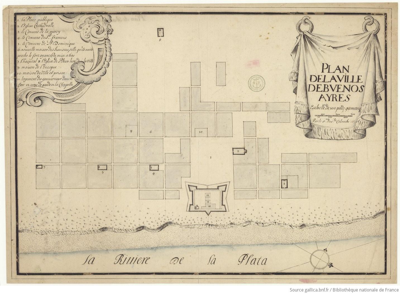 plan de maison ark