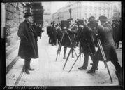 Illustration de la page Wilhelm Marx (1863-1946) provenant de Wikipedia