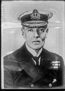 Illustration de la page Frederick Laurence Field (1871-1945) provenant de Wikipedia