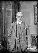 Illustration de la page Louis Feuillade (1873-1925) provenant de Wikipedia