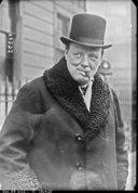 Illustration de la page Winston Churchill (1874-1965) provenant de Wikipedia